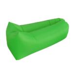 Σκούρο Πράσινο